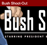 brushshoot